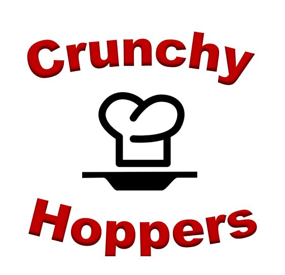 Crunchy Hoppers | Sri Lankan Hoppers Catering in Melbourne